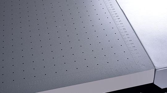 Lk 2030 Pro Uv Printer Uv Printer Shenzhen Orient Longke